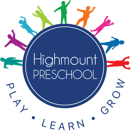 Highmount Preschool