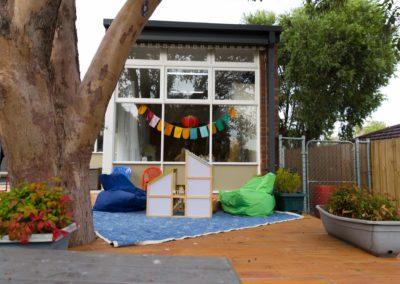 playgroundopening-1