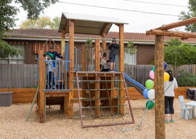 playgroundopening-20