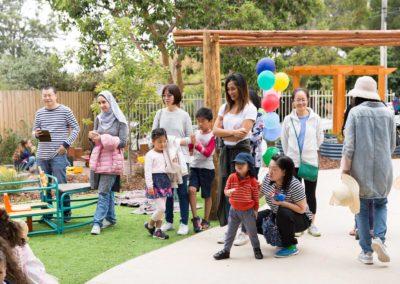 playgroundopening-33