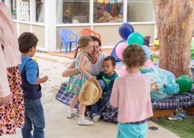 playgroundopening-40