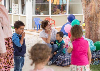 playgroundopening-41