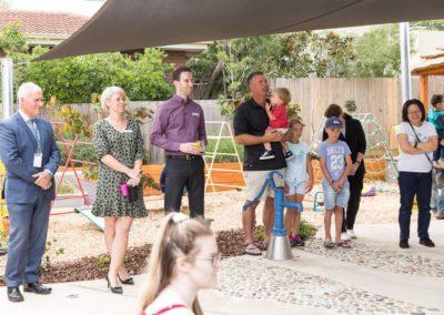 playgroundopening-44