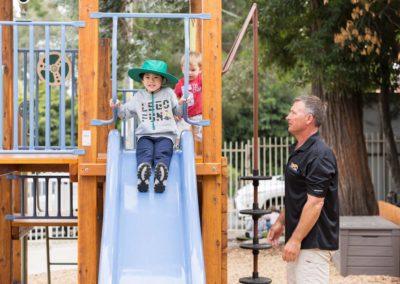 playgroundopening-56