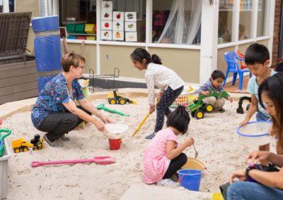 playgroundopening-65