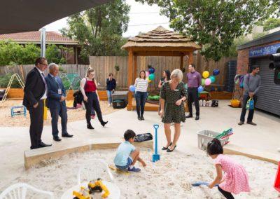 playgroundopening-17