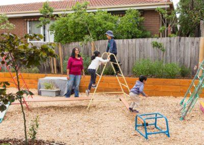 playgroundopening-21
