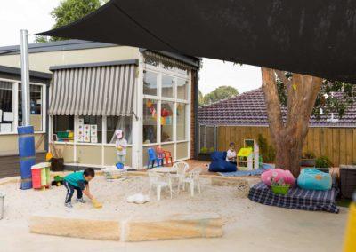 playgroundopening-3