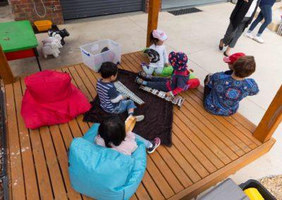 playgroundopening-4