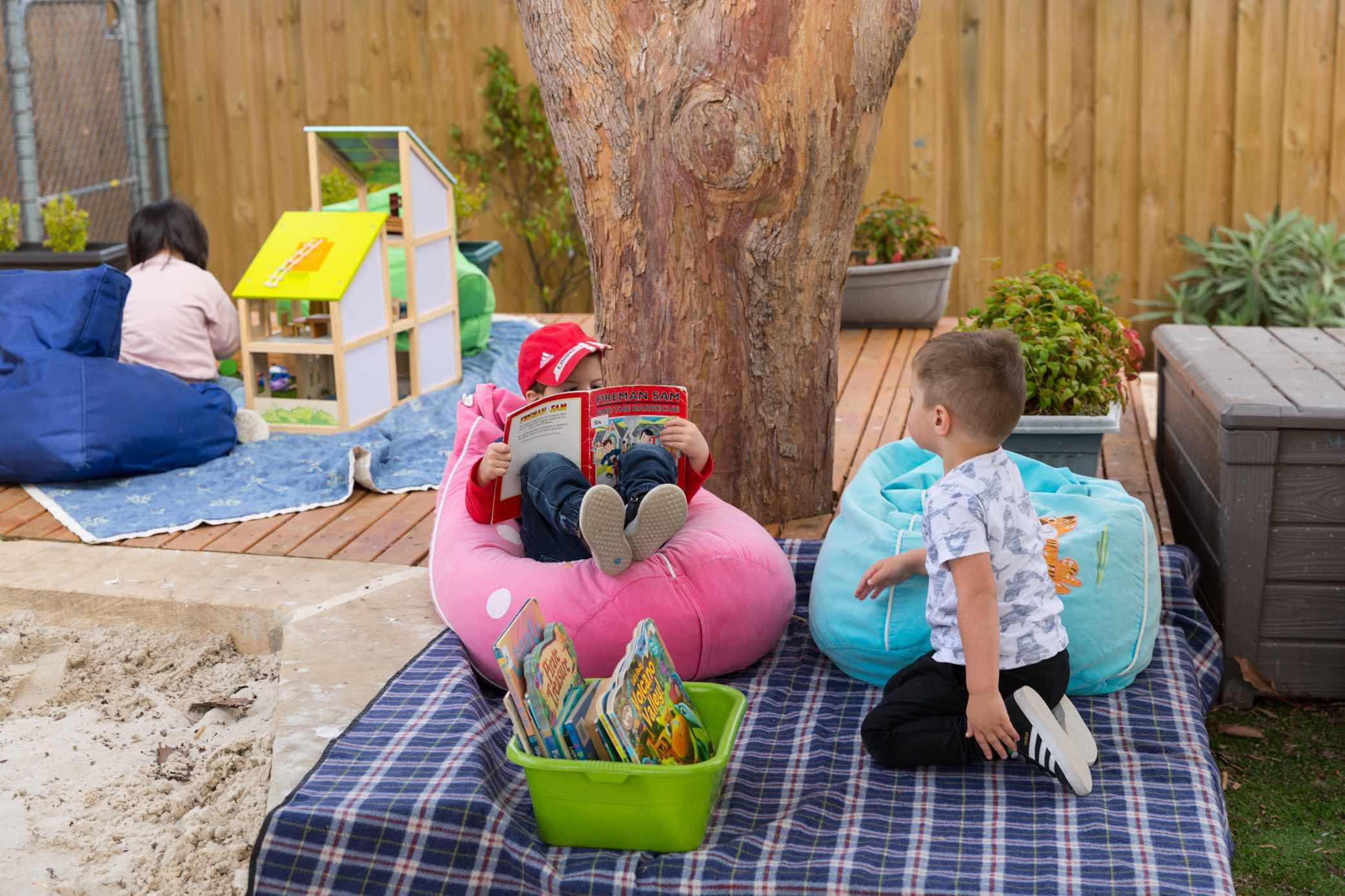 playgroundopening-5
