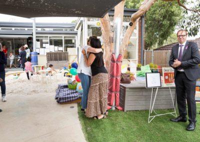playgroundopening-51
