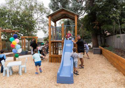 playgroundopening-57