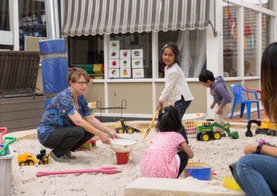 playgroundopening-66