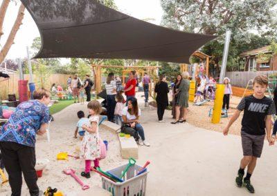playgroundopening-67