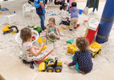 playgroundopening-68
