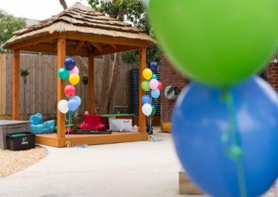 playgroundopening-7