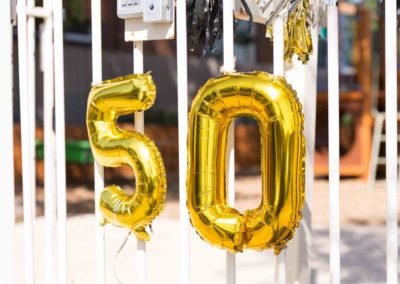 50th_event-14